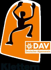 2015-logo-klettern