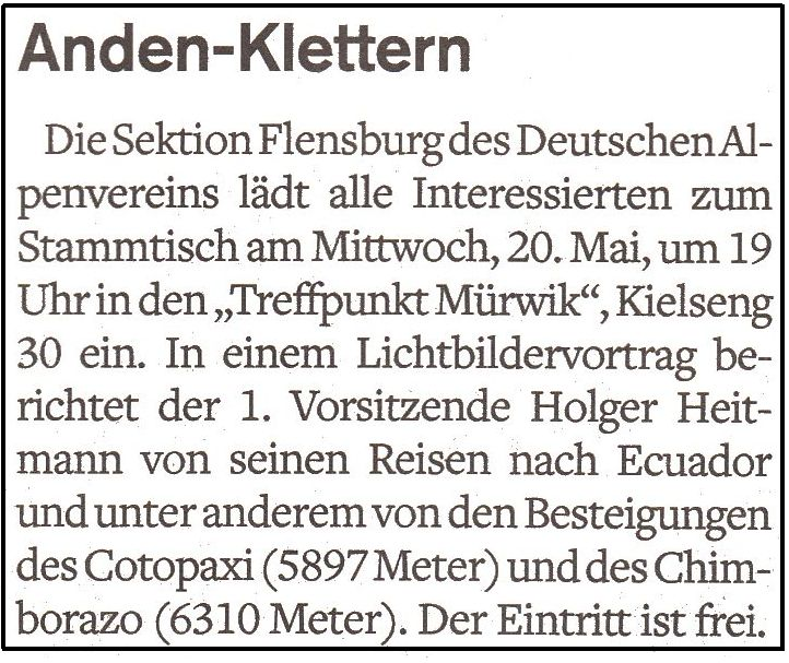 2015-05-19 FL_Tageblatt_Anden
