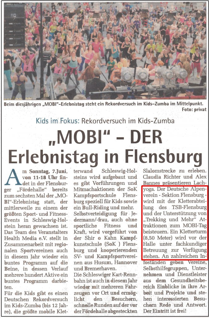 2015-06-07_Wochenschau_MOBI-Tag