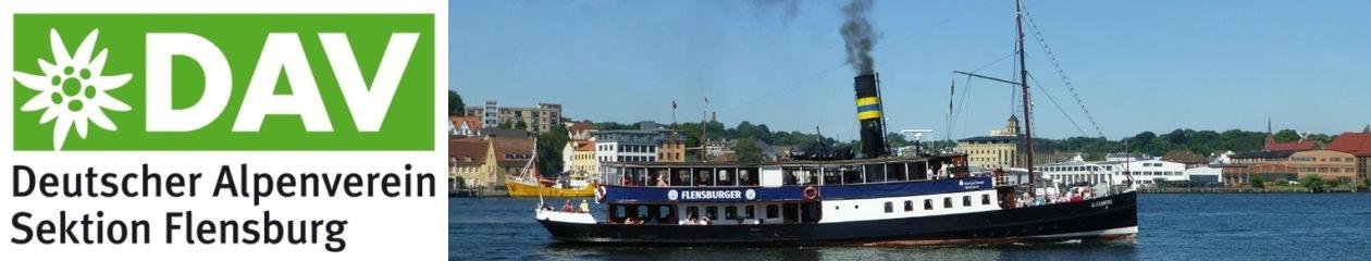Deutscher Alpenverein Flensburg