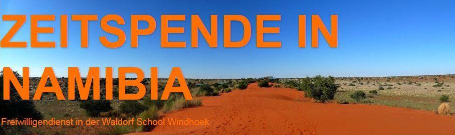 Blog von Linus Riedel