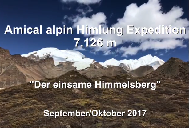 Himlung 2017